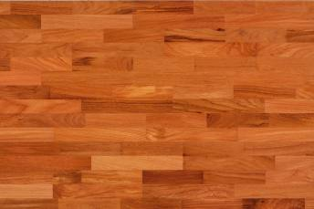 doussie-parquet-flooring-engineered-56938-6384745[1]